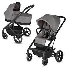 Детские <b>коляски 2 в 1</b> – купить уже сегодня в магазинах Первая ...