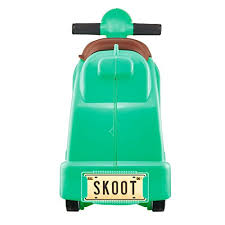 Image result for skoot color kid