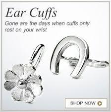 Karen <b>Silver</b> Design-Thailand <b>Wholesale Silver</b> Jewelry Manufacturer