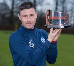 rangers wrap up signing of michael o halloran from st johnstone rangers wrap up signing of michael o halloran from st johnstone from evening times