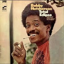 <b>Bobby Hutcherson</b> - <b>Total</b> Eclipse (Vinyl LP) - Amoeba Music