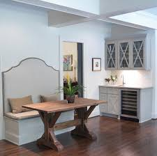 kitchen wet bar wet bar cabinets kitchen with coffered ceiling bray counter