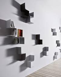 modular shelf for storing cds dvds or books mp3 pianca cds furniture
