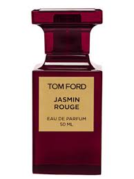 <b>Jasmin Rouge Tom Ford</b> perfume - a fragrance for women 2011