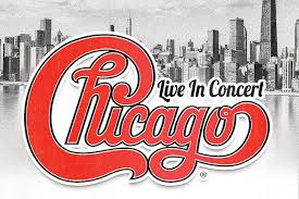 UIS Performing Arts Center :: <b>Chicago Live In</b> Concert