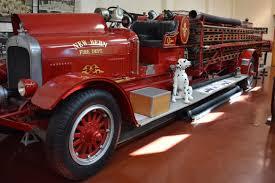 rainy day activities in new bern com new bern firemans museum