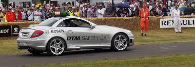 <b>Safety car</b> - Wikipedia