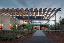 An Education in <b>Energy Efficiency</b>   Architect Magazine