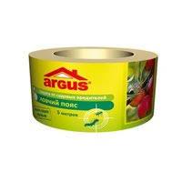 <b>Средства для защиты растений</b> ARGUS — купить на Яндекс ...