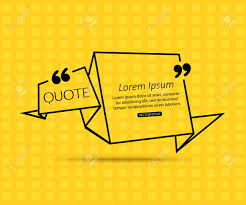 quote template for social networking business newspaper quote template for social networking business newspaper magazine and advertising action quote