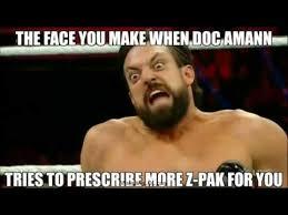 WWE Memes (Part 63: A New Day (specially for CM Punk!) Edition ... via Relatably.com