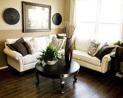 black living room furniture black living room set ideas andifurniture model black modern living room furniture