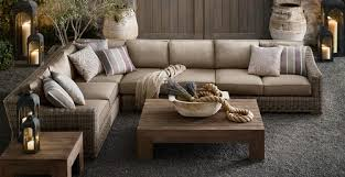 living room coffee table centerpieces living room table centerpiece ideas furniture arrangement living rooms living room nautical furniture decor