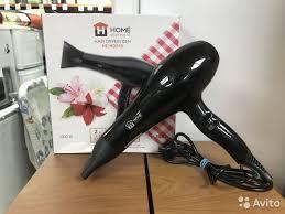 <b>Фен Home Element HE-HD315</b> купить в Свердловской области ...