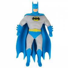 """<b>Тянущаяся фигурка</b> """"Мини-<b>Бэтмен</b>"""" <b>Stretch</b> – купить по цене 940 ..."""