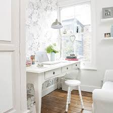 beautiful white home office beautiful home office home