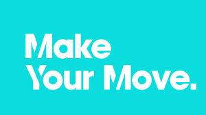 Make Your Move - BBC
