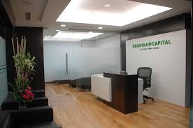 office interior design ideas great office interior design corporate office interior designers in delhi for best acbc office interior design