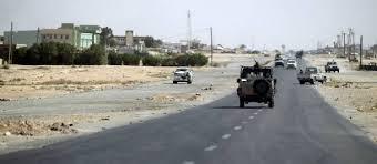 Libye: Violences à Benghazi et feuille de route de l'ONU