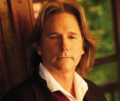 GRAMMY award-winning artist Billy Dean will headline the second International Cowpea Festival & Cook-off 6:30 p.m. Sept. 14 at Charleston Park. - billy-dean