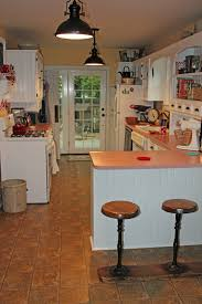 fluorescent kitchen lighting fixtures awesome farmhouse lighting fixtures furniture