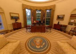 oval office floor. oval office floor plan white house second the enchanted manor t