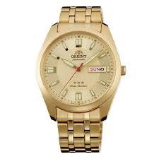 Наручные <b>часы ORIENT RA</b>-AB0016G19B — купить в интернет ...