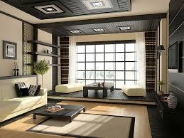 decoration small zen living room design: interior decorating zen living room ideas modern  zen inspired interior design