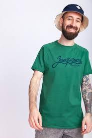 Зеленые распродажа мужской одежды - купить в Москве, в ...