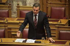 Αποτέλεσμα εικόνας για Α. Πετρόπουλος: «Χωρίς περικοπή της σύνταξης όσοι είχαν