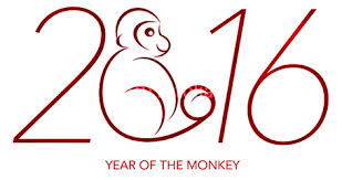 Image result for chinese new year 2016 images