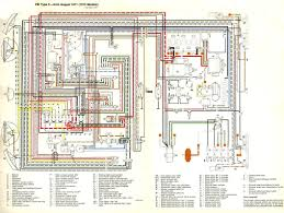 71 chevelle fuse box diagram 71 image wiring diagram 71 chevelle wiring diagram 71 auto wiring diagram schematic on 71 chevelle fuse box diagram