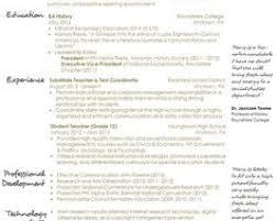 breakupus nice business executive resume example of executive breakupus fascinating resume resume templates and templates on cool creative resume templates amp custom