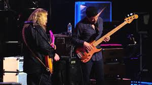 """Whipping Post"" by The <b>Allman Brothers Band</b> - YouTube"