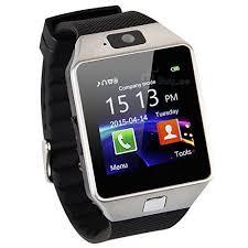 merchant eshop digital black dial men s smart watch sim black merchant eshop digital black dial mens smart watch