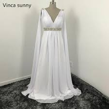 Vinca sunny Official Store - Small Orders Online Store, Hot Selling ...
