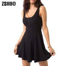 Buy <b>summer dresses casual</b> and get free shipping on AliExpress