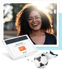 Tango Card: E-Gift Card Rewards and Incentives Made Easy