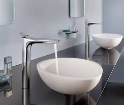 Ванная - <b>Kludi</b> GmbH & Co. KG