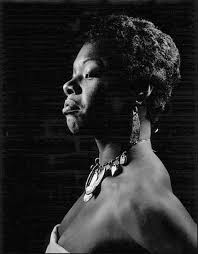 library system   howard university quot why are you beset   gloom  cause i walk like i    ve got oil wells  pumping in my living room  quot  maya angelou