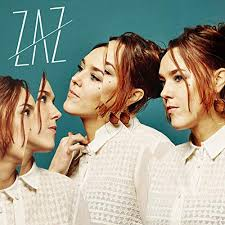 <b>Effet miroir</b> by <b>Zaz</b> on Amazon Music - Amazon.com