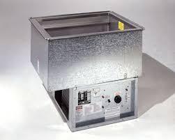 ATLAS   RM-HP – <b>HOT</b>/<b>COLD</b> PAN (<b>Dual</b> Temperature - <b>Hot</b> or <b>Cold</b> ...