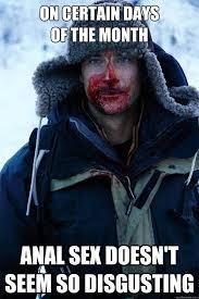 Bear Grylls memes   quickmeme via Relatably.com