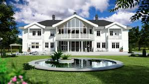 hus google s oslash k house builds mansions and search work online from home and earn money by doing easy lance jobs