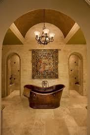 design walk shower designs: two entrance hamam inspired walk in shower design