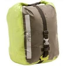 Wxtex BFFL100AP водонепроницаемая <b>сумка</b> велосипед