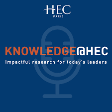 Knowledge@HEC