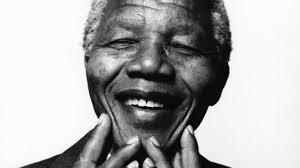 Nelson-Mandela - Nelson-Mandela