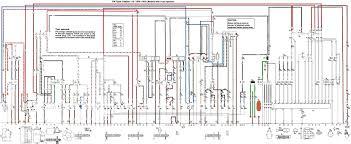 1970 vw bug wiring diagram 1970 image wiring diagram 72 vw super beetle wiring diagram 72 auto wiring diagram schematic on 1970 vw bug wiring