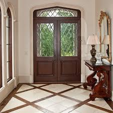 tiles designs ideas home